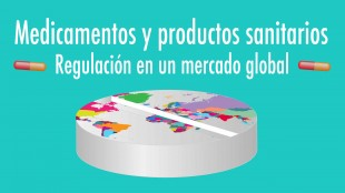 cover_regulacion-de-medicamentos-y-productos-sanitarios-en-un-mercado-global